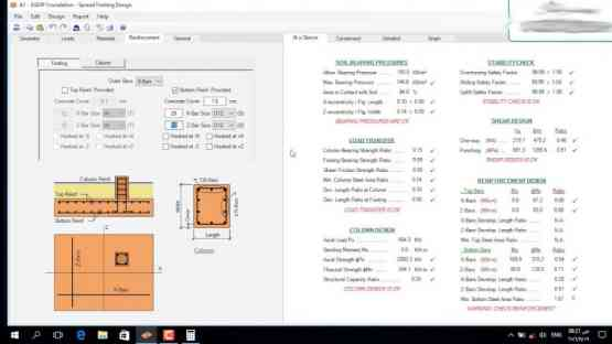 ASDIP Structural Foundation 3.2.3 Direct Link Download