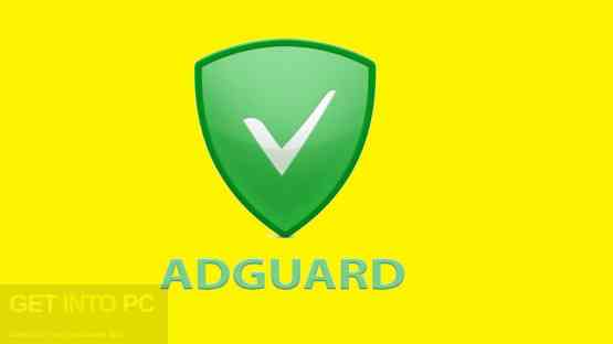 Adguard 6.2.437.2171 Free Download