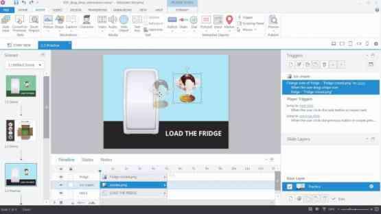 Articulate Storyline Offline Installer Download