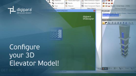 Digipara Lift Designer 5.2 Premium Suite Direct Link Download