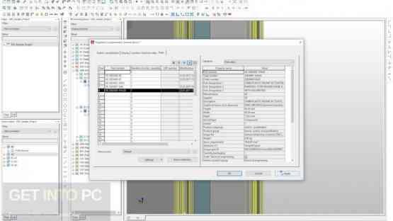 EPLAN Pro Panel 2.7.3.11418 Direct Link Download