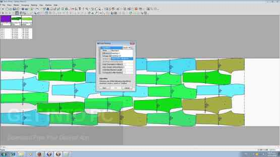 Download Optitex 15 0 198 0 + Extra Pack – Borntohell