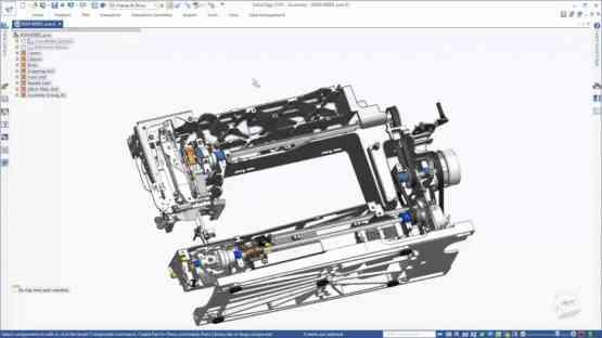 Siemens Solid Edge ST10 Offline Installer Download