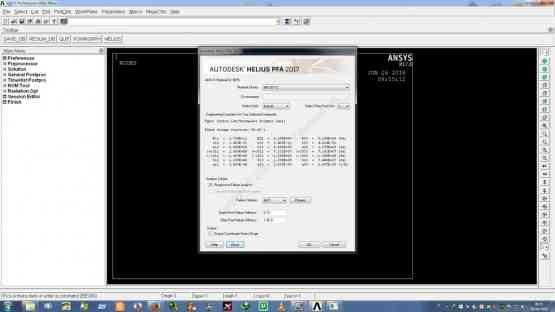 Autodesk Helius PFA 2019 x64 Direct Link Download