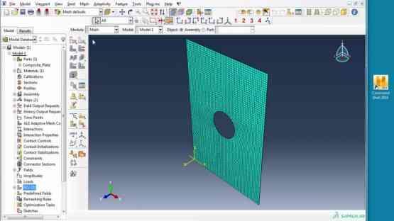 Autodesk Helius PFA 2019 x64 Latest Version Download