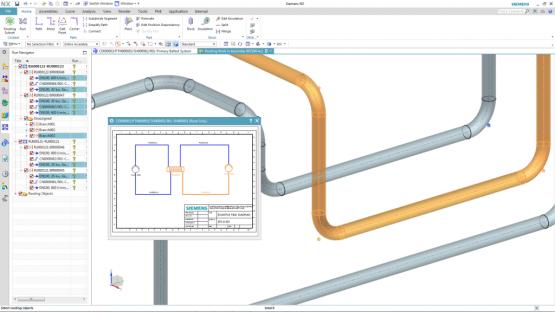 Siemens PLM NX 12.0.1 MP02 Direct Link Download