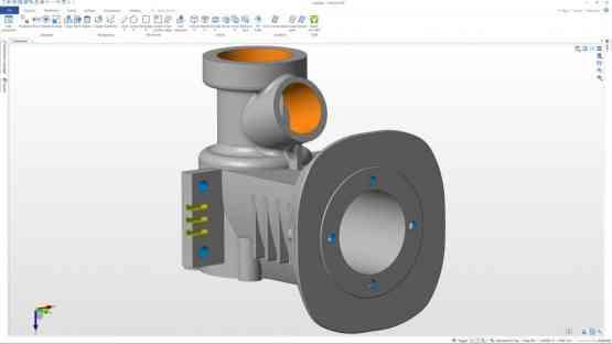 Vero Designer 2018 Direct Link Download