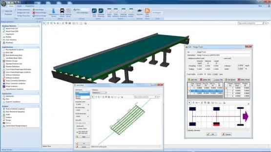 LEAP Bridge Steel CONNECT Edition 18 Direct Link Download