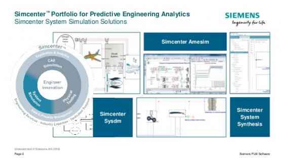 Siemens Star CCM + 13 R8 Double Precision Direct Link Download
