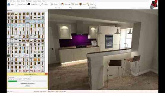 Articad Pro 14 Offline Installer Download