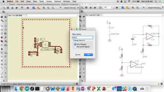 Autodesk EAGLE Premium 9 Direct Link Download