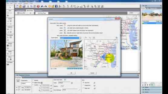 Easypano Tourweaver Professional 7.98 Latest Version Download