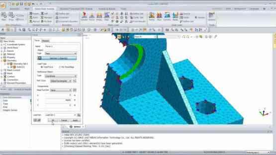 MIDAS Information Technology Design 2015 Offline Installer Download