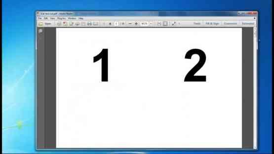 PDF Imposition Desktop Edition v1.08 Direct Link Download