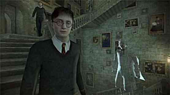 Harry-Potter-and-the-Half-Blood-Prince-Features
