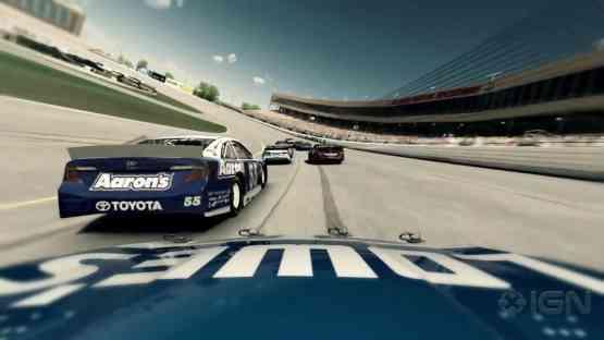 NASCAR 14 download free