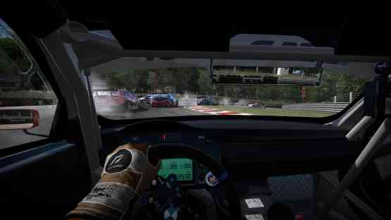 Need For Speed Shift download free