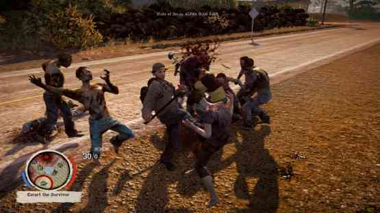 State of Decay Setup free download