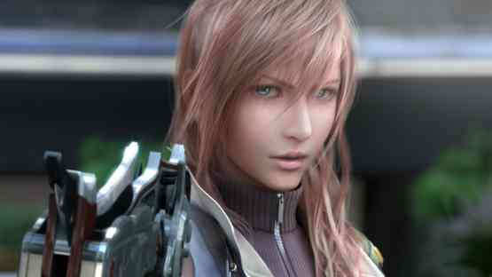 Final-Fantasy-XIII-Free-Setup-Download