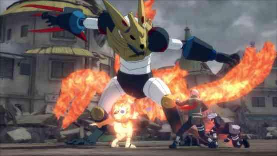 Naruto-Shippuden-Ultimate-Ninja-Storm-Revolution-Features