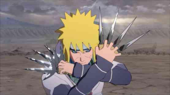 Naruto-Shippuden-Ultimate-Ninja-Storm-Revolution-Free-Setup