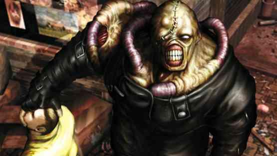 Resident-Evil-3-Game-Free-Setup