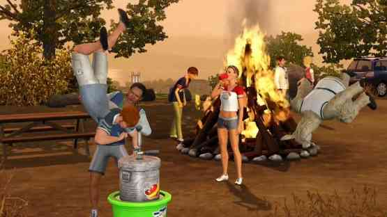 The-sims-3-university-life-free-download