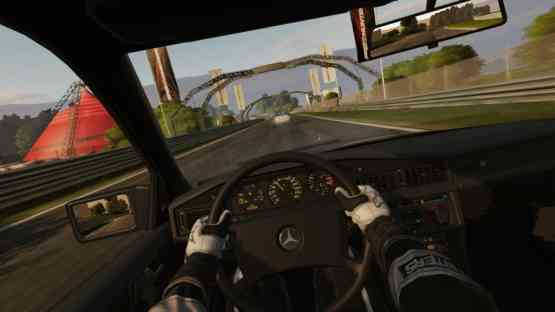 need-for-speed-shift-2-PC-Version