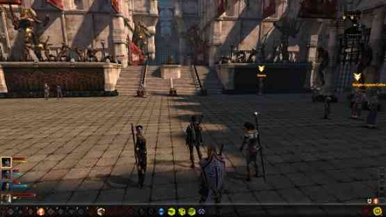 Dragon-Age-2-PC-Version