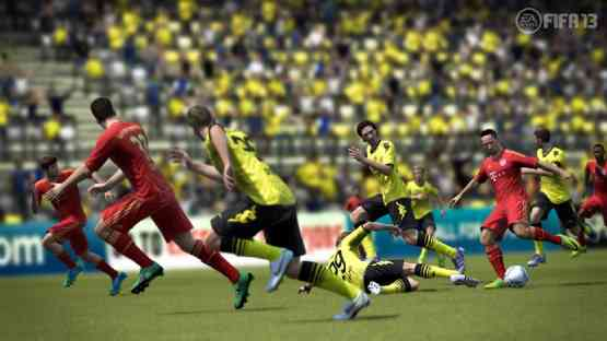 FIFA-Manager-13-Features