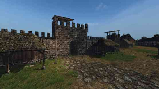 Life-is-Feudal-Your-Own-PC-Version