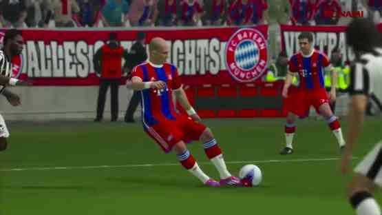 Pro-Evolution-Soccer-2015-Free-Game-Setup