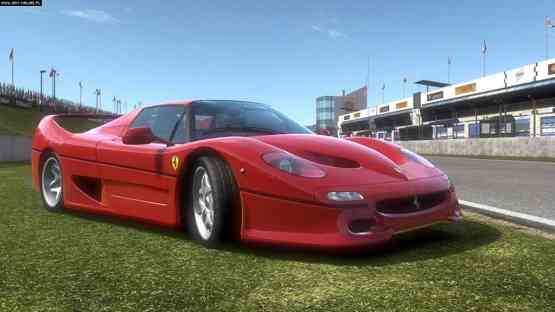 Project-Cars-PC-Version