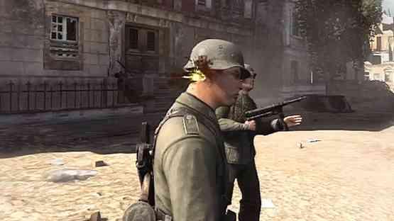 Sniper-Elite-V2-PC-Version