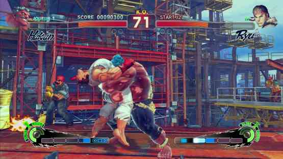 Super-Street-Fighter-IV-Features
