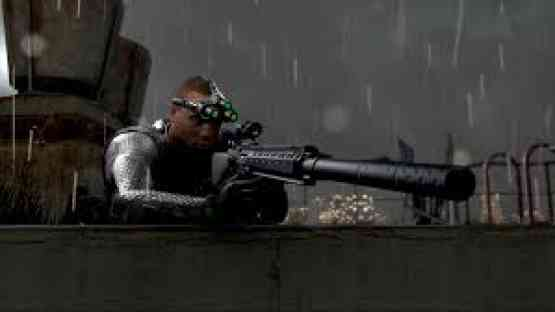 Tom-Clancy-Splinter-Cell-Conviction-Free-Game-Download