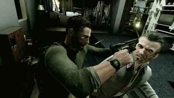 Tom-Clancy-Splinter-Cell-Double-Agent-PC-Version