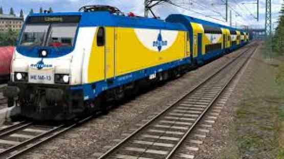Train-Simulator-2014-Free-Game-Setup-Download