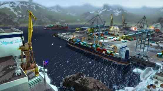 Transocean-The-Shipping-Company-Free-Setup-Download