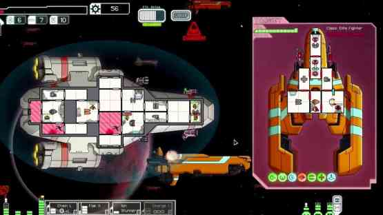 FTL-Faster-Than-Light-PC-Version