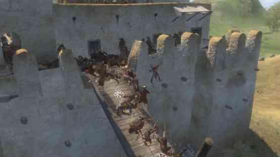 Mount-and-Blade-Warband-Free-Game-Setup-Download