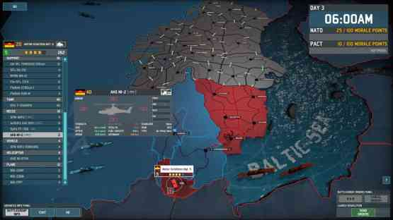Wargame-Airland-Battle-Free-Features