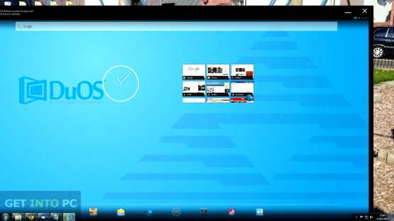 download amiduos lite full version
