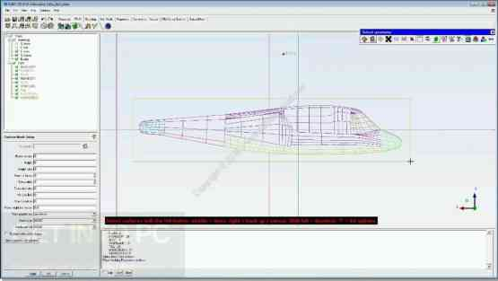 ANSYS Products 18 Offline Installer Download