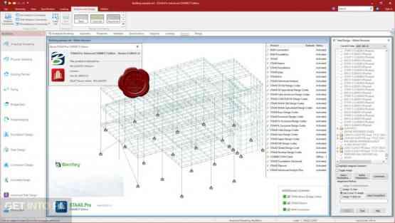 Terrasolid Suite v017 for Bentley Microstation CONNECT V8i Latest Version Download