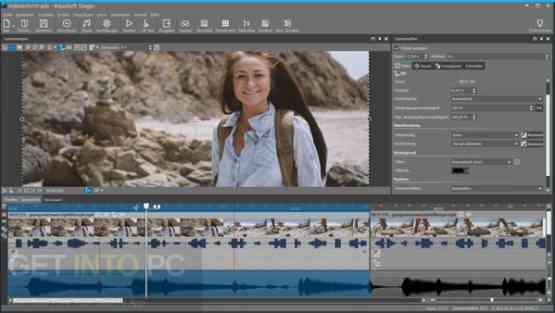 AquaSoft Stages 10.5.07 Direct Link Download