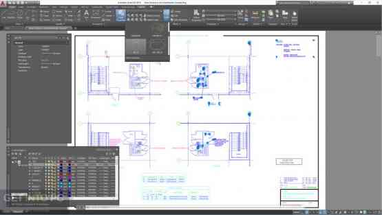 AutoCAD Raster Design 2019 Latest Version Download