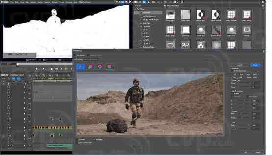 EDIUS Pro 8 Latest Version Download