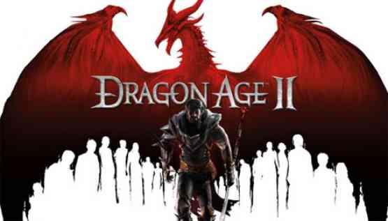 Dragon Age 2 Free Download