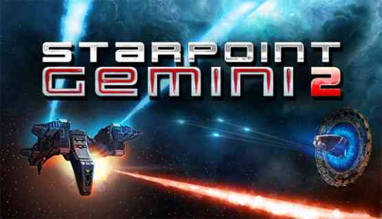 Starpoint Gemini 2 Free Download